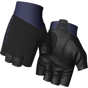 Giro Zero CS Gants Homme, midnight blue